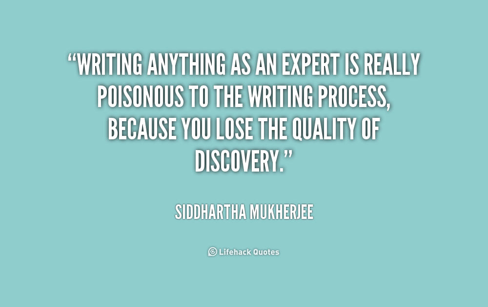 Quotes About Writing Process Quotesgram Tips For Writing Effective Essay How To Write An Essay For High School Students Quotes About Writing Process Quotesgram Dissertation Writing Tips also Global Warming Essay In English