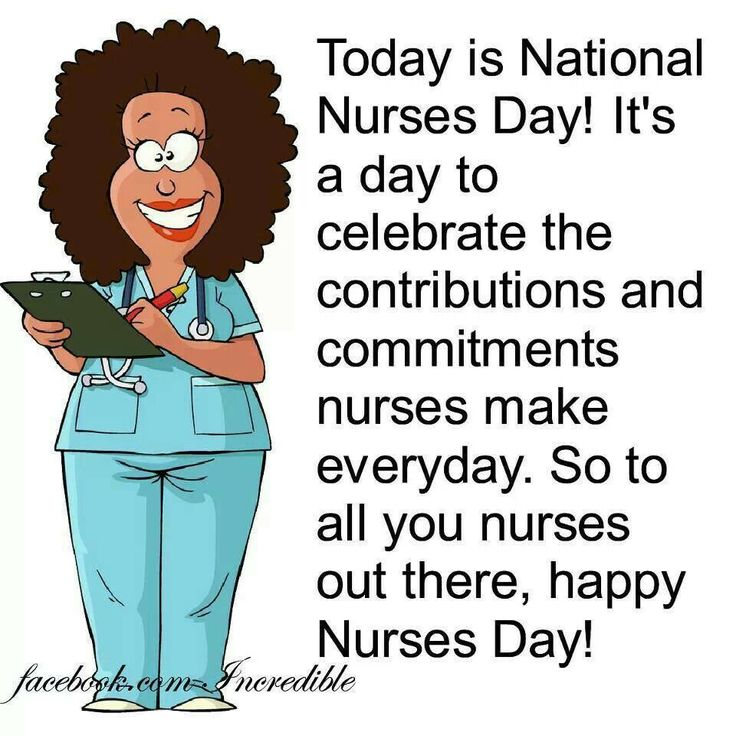 Nurses Week Funny Quotes: National Nurses Day Quotes. QuotesGram