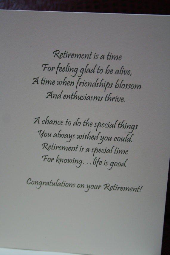 Famous Retirement Quotes. QuotesGram