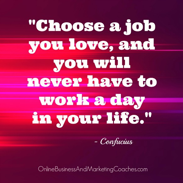 choose a career Choosing a career path should be a personal decision based on a thorough knowledge of your own strengths, weaknesses, interests, and values  to decide on a career .