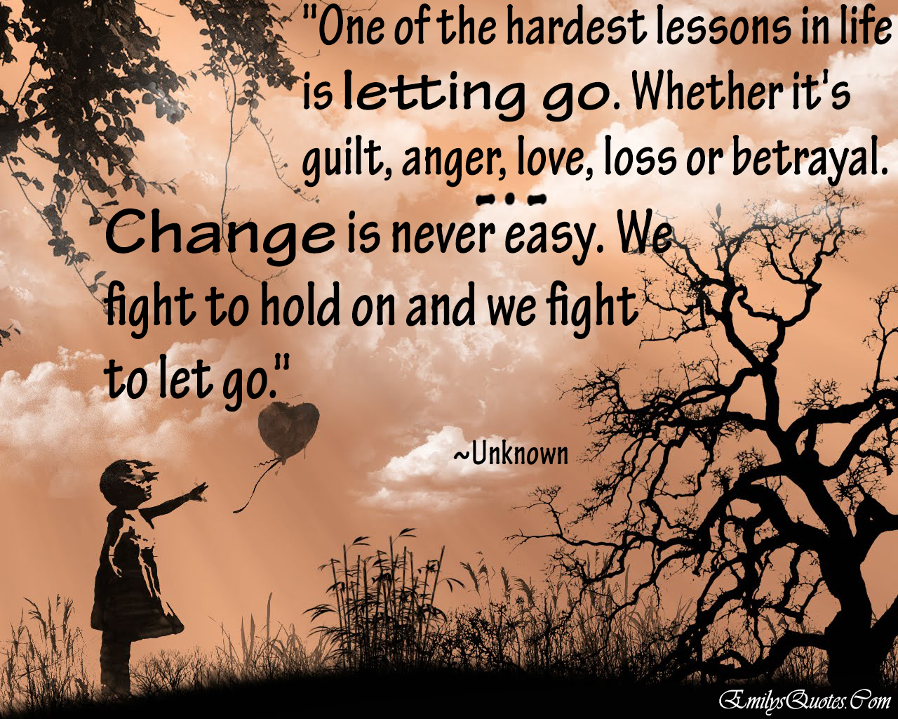 Quotes About Anger And Rage: Letting Go Quotes Death. QuotesGram