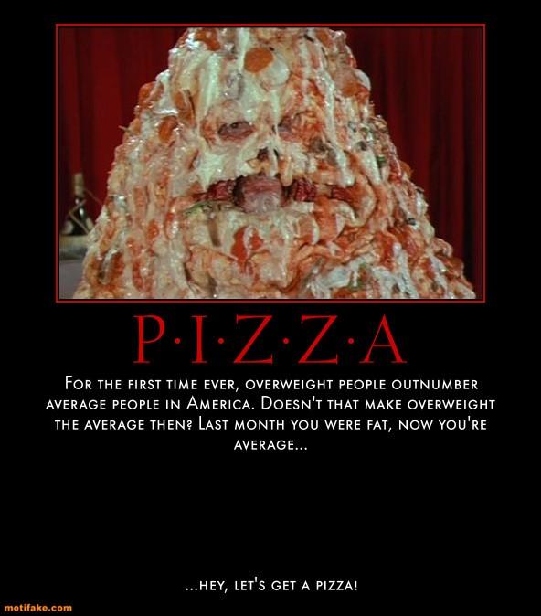 Pizza Hut Quotes Quotesgram