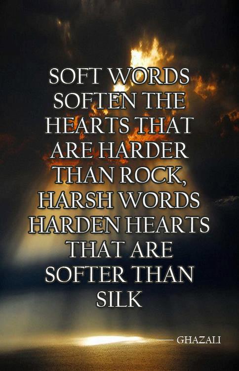 Famous Words Of Wisdom Quotes. QuotesGram
