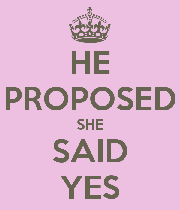 Yes I Said Quotes Quotesgram Some may say, well, by saying yes, she gave consent, so he's off the hook. but that logic is a very slippery slope that we, as human beings, have to i said yes to a man who threatened my life, but he did not have my consent. yes i said quotes quotesgram
