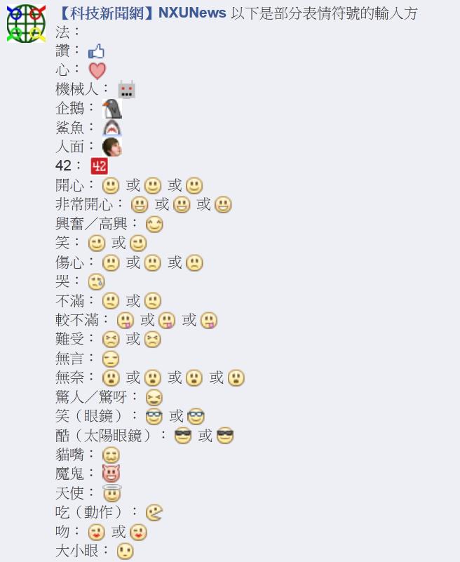 facebook emoji quotes quotesgram