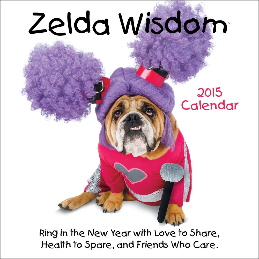 Zelda Friendship Quotes : Zelda dog quotes quotesgram