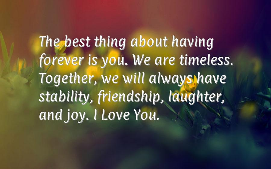 Happy 3rd Wedding Anniversary Quotes Quotesgram