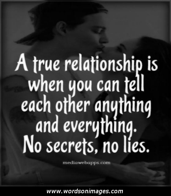 Apart From Them: Quotes About Friendships Falling Apart. QuotesGram