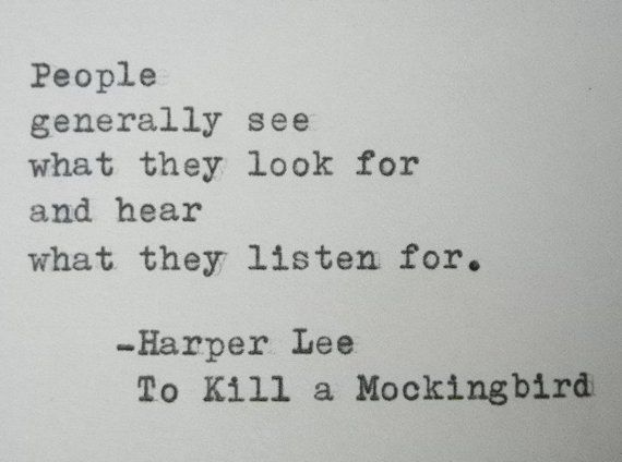 Ahead of 'To Kill a Mockingbird' Sequel, Harper Lee's Treatment Under Scrutiny