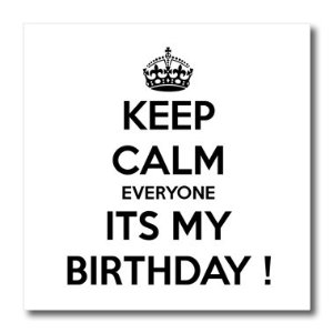 funny its my birthday quotes - 300×300