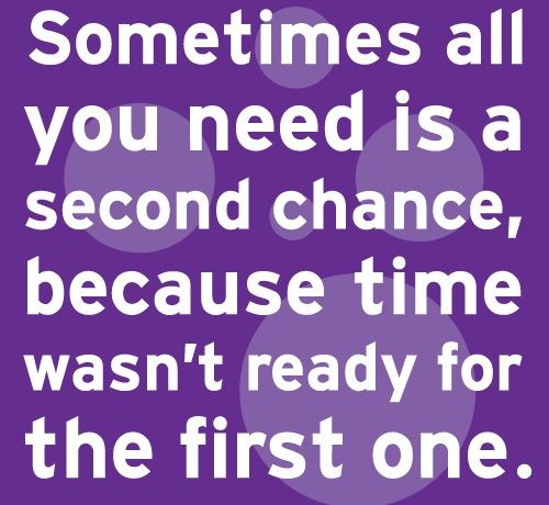 Cheating second quotes after chance 35+ Cheating