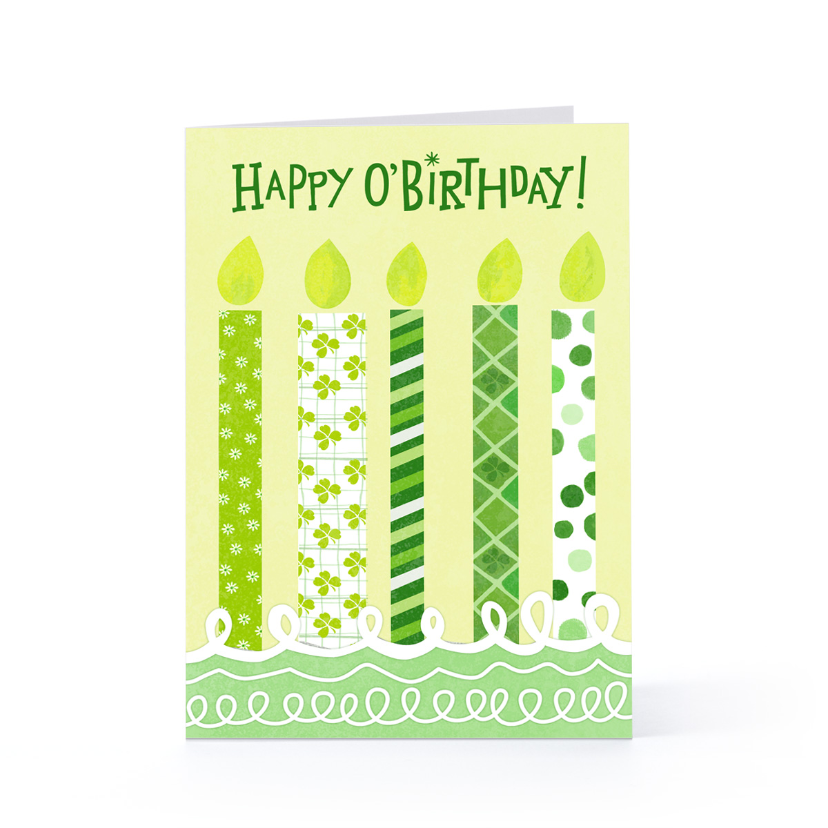 Professional Happy Birthday Quotes: Administrative Professionals Day Funny Quotes Maxine