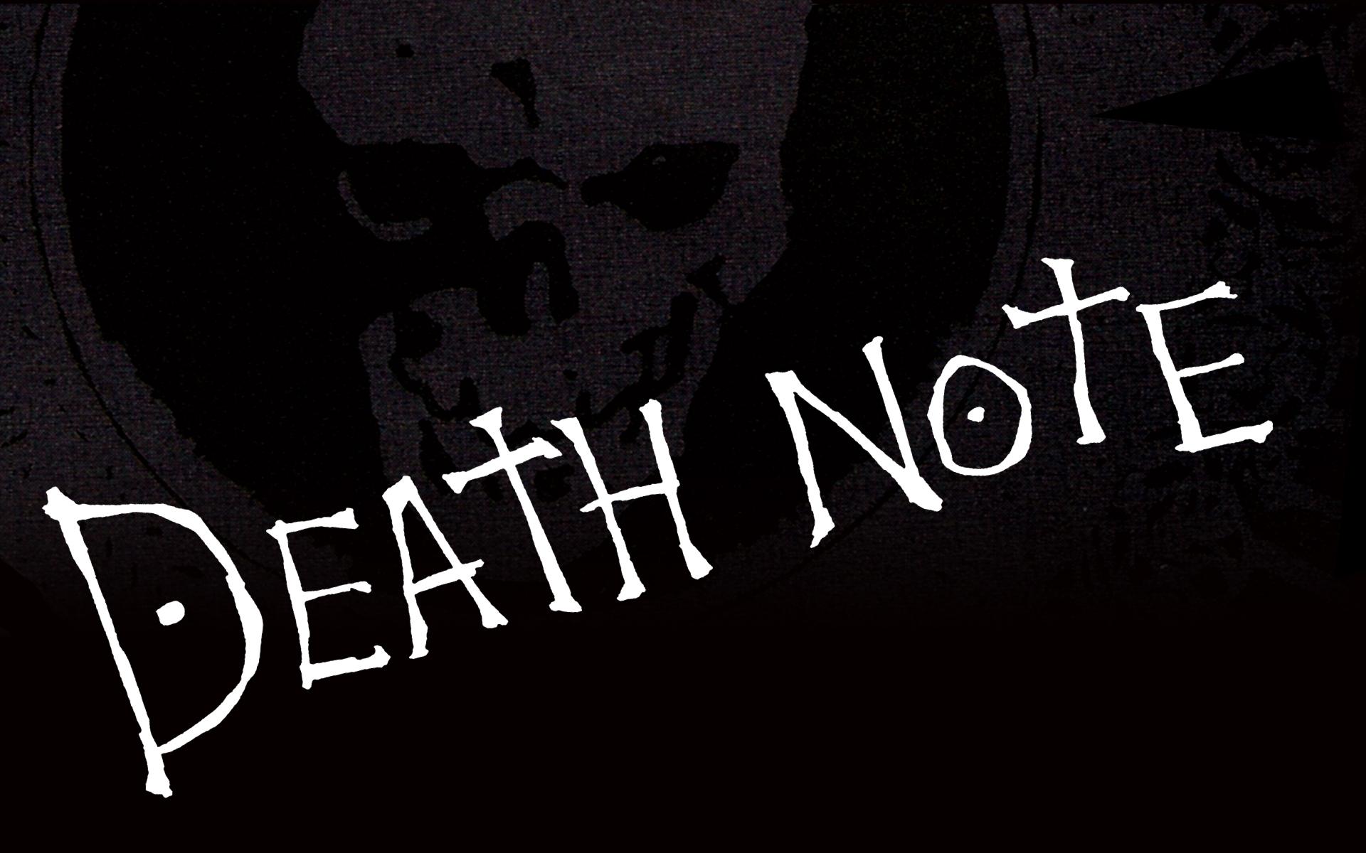 Картинки с надписями смертью