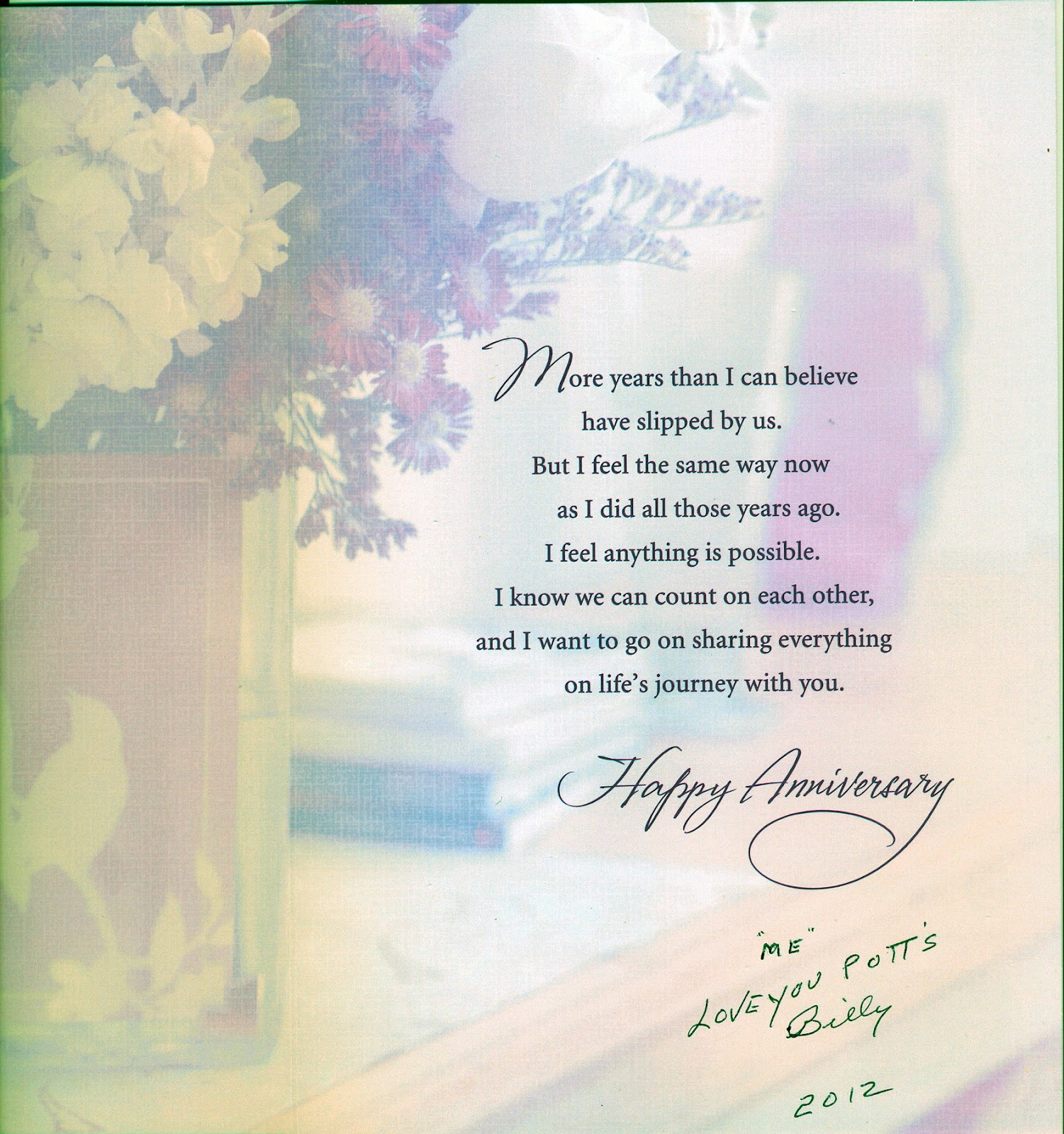 Anniversary Of Mothers Death Quotes. QuotesGram