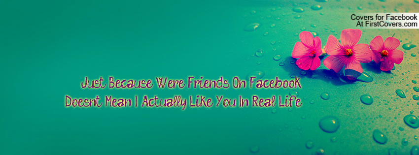 Friendship Quotes Just Because. QuotesGram
