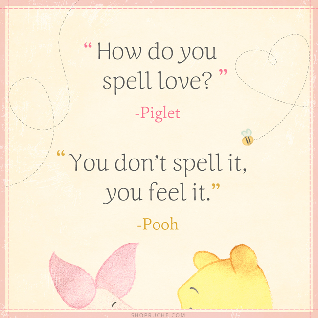 Pooh Quotes About Friendship: Friendship Quotes Pooh Bear. QuotesGram