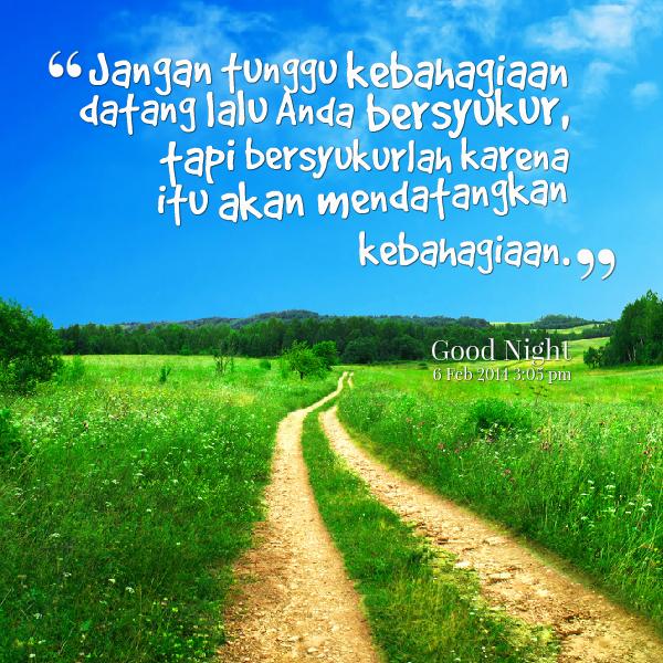 Alhamdulillah Friday Quotes Quotesgram
