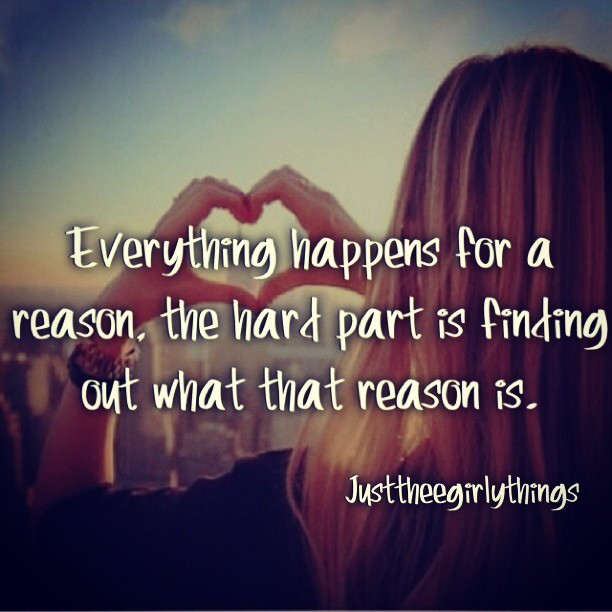 Just Girly Quotes Quotesgram
