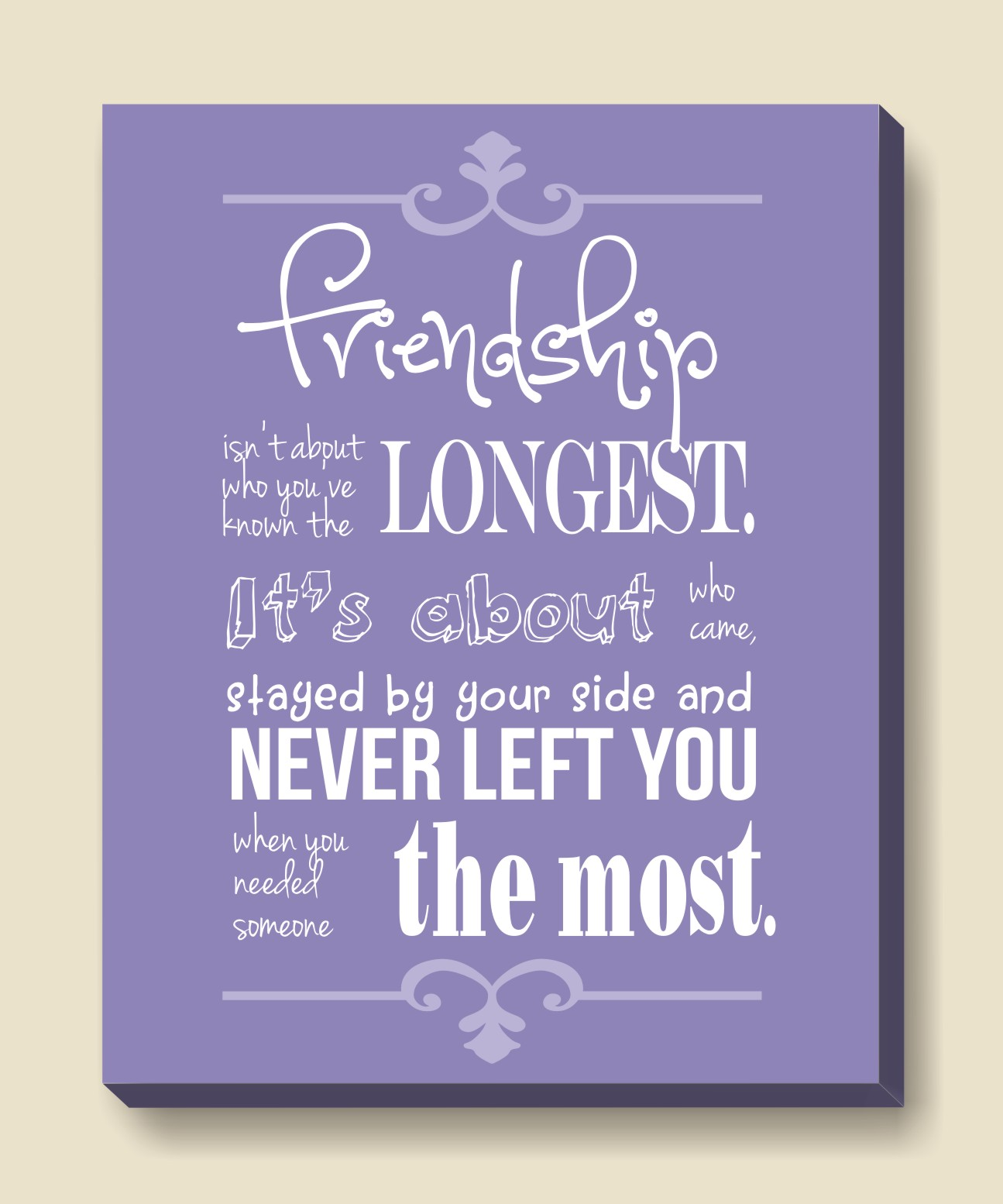 20 years of friendship quotes quotesgram. Black Bedroom Furniture Sets. Home Design Ideas