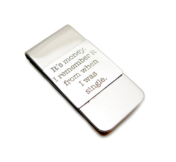 Watch Engraving Quotes: Graduation Watch Engraving Quotes. QuotesGram