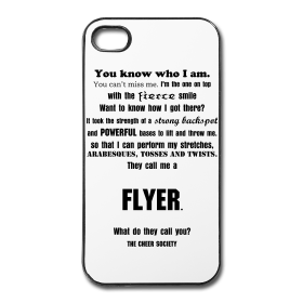 Funny Cheer Quotes Flyers. QuotesGram
