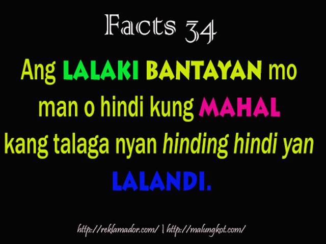 Patama Sa Malandi Quotes. QuotesGram Patama Quotes Para Sa Mga Mayayabang