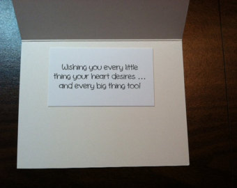 For Inside Birthday Cards Quotes Quotesgram