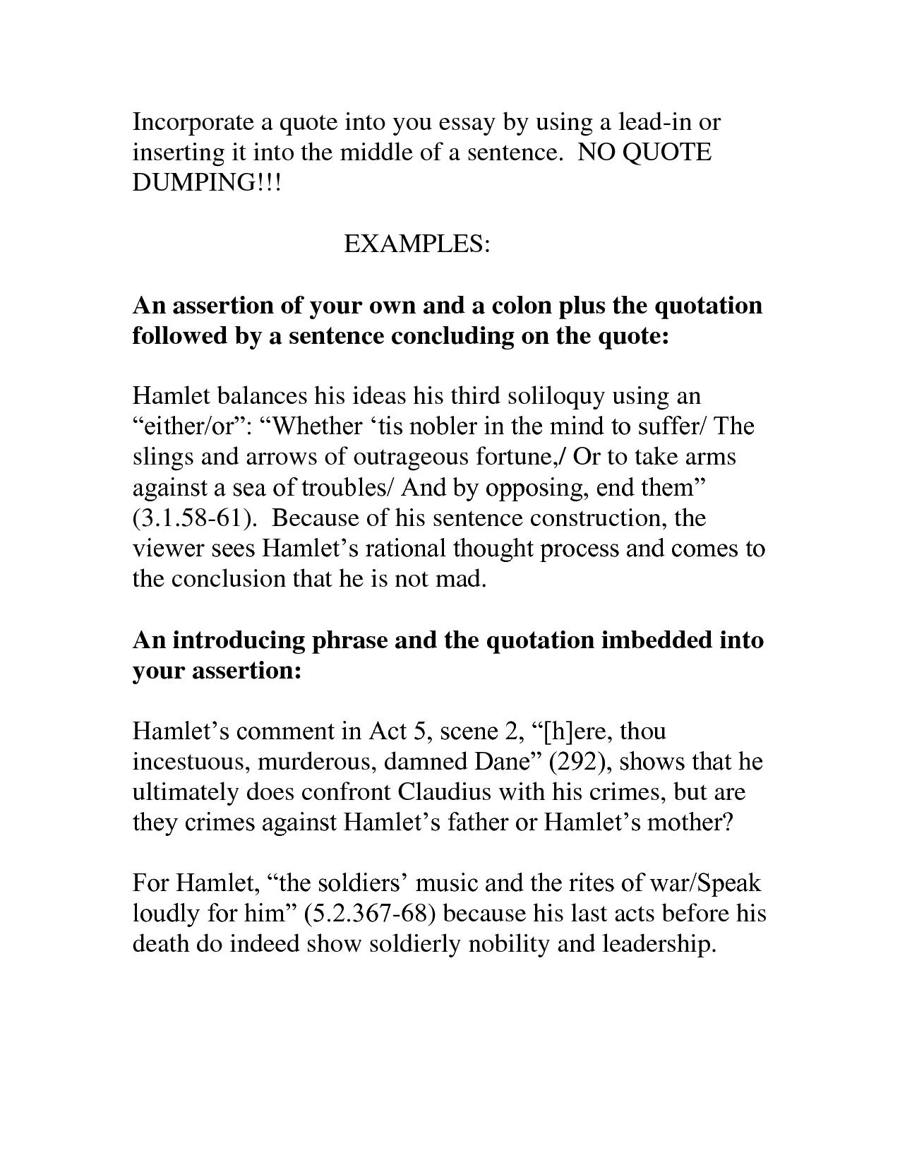 Quotes for essay topics popular persuasive essay ghostwriters websites uk