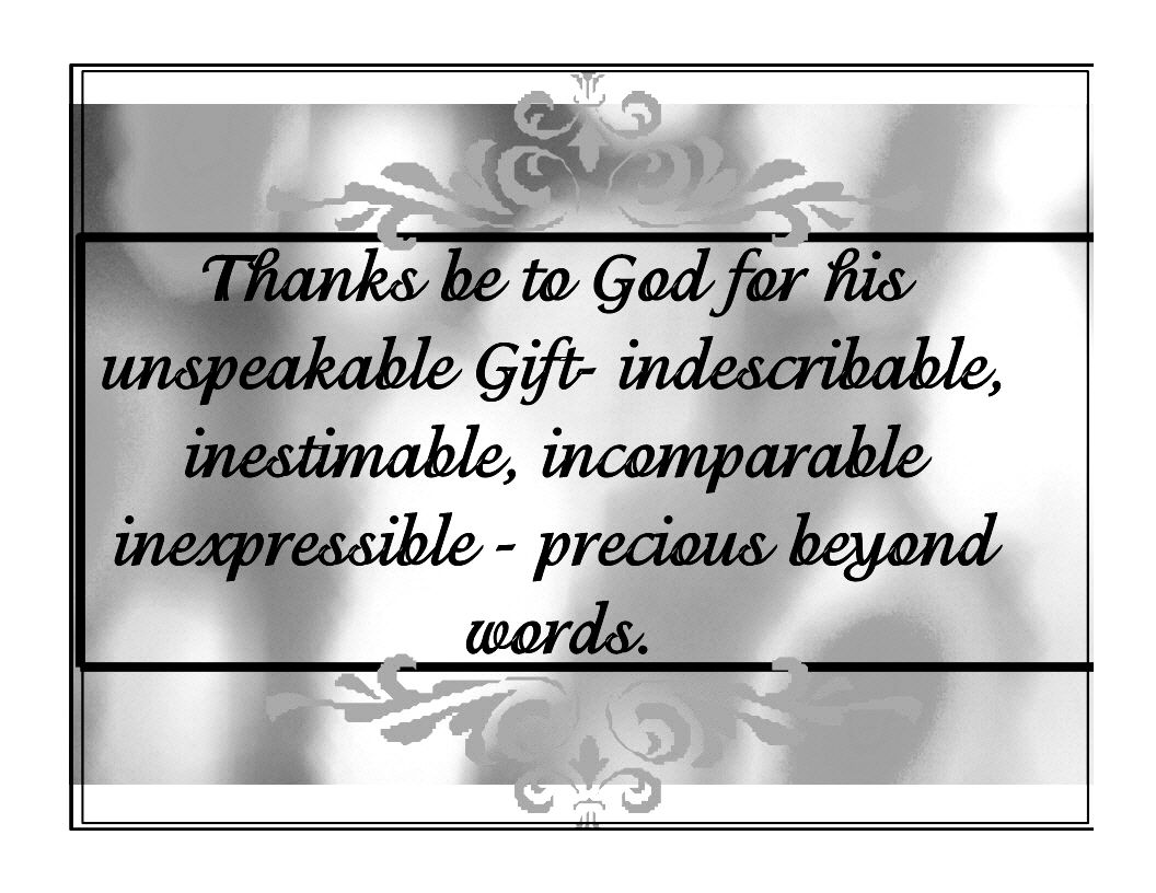 Christmas List Quotes Quotesgram: Christmas Blessings Christian Quotes. QuotesGram