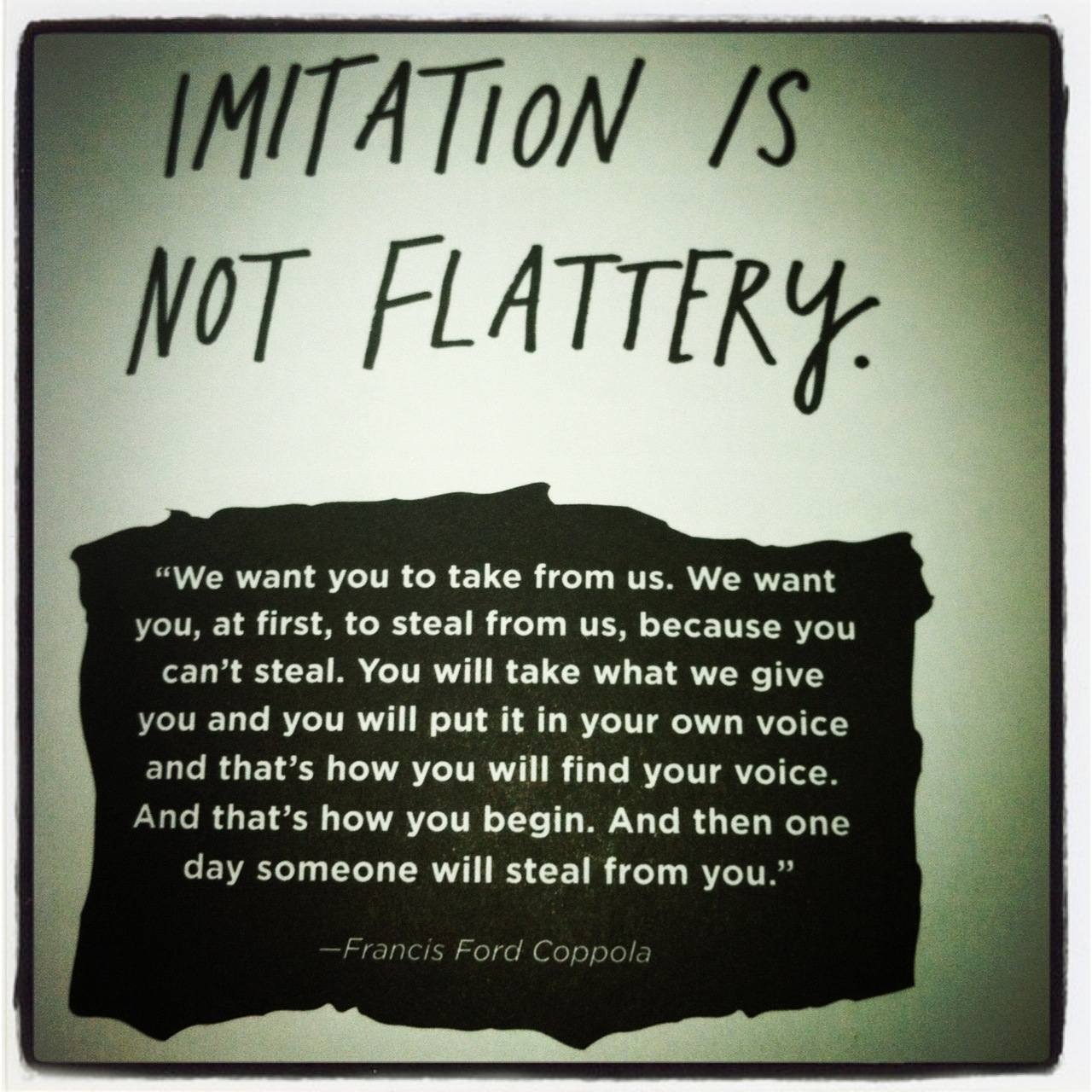 Imitation game pain quotes