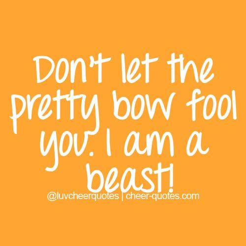 Up Quotes Cheer Princess Cute. QuotesGram