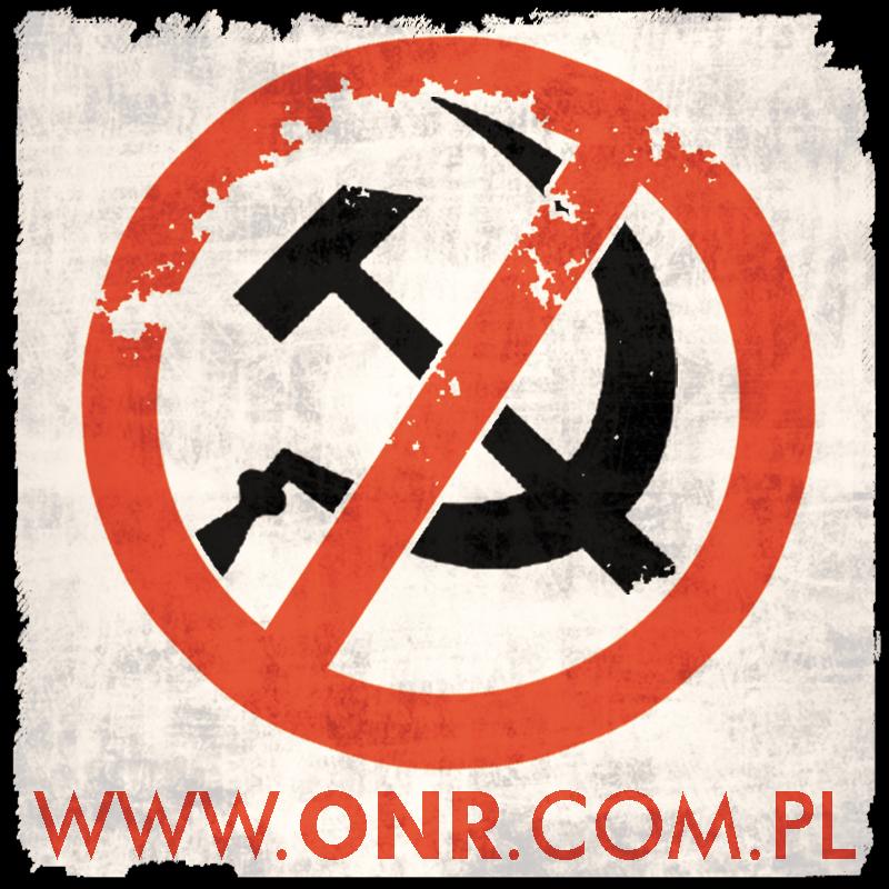 Anti Communism Quotes Quotesgram