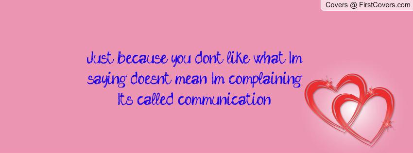 Just Because Im Quiet Quotes. QuotesGram