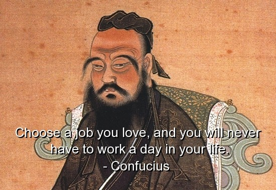 Confucius Quotes: Confucius Quotes On Relationships. QuotesGram