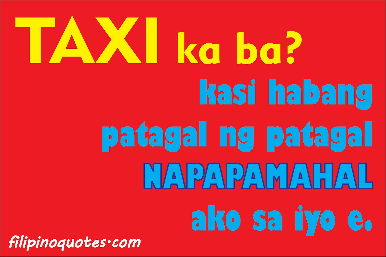 Family Quotes Tagalog Quotesgram: Love Quotes In Tagalog Filipino. QuotesGram