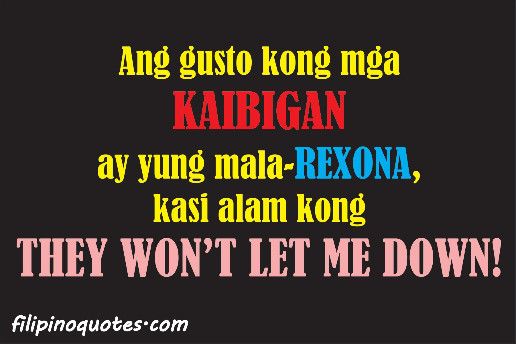 Pinoy Tagalog Funny Quotes. QuotesGram