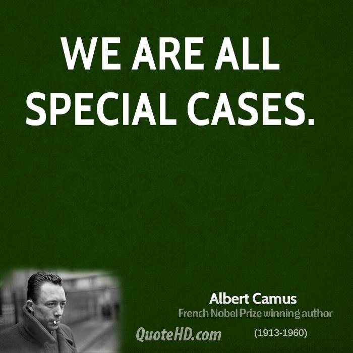 Albert Camus Quotes: Albert Camus Quotes Goodreads. QuotesGram
