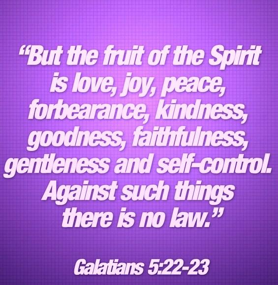 Christian Quotes Encouragement Quotesgram: Words Of Encouragement Quotes For Strength. QuotesGram