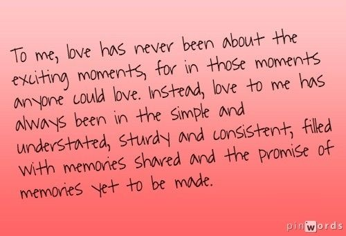 2 months of dating quotes I have been dating my boyfriend for 2 years and 2 months now and when 20 sep 2012 margaret paul quotes and statuses about keep calm quotes 8 months ago.