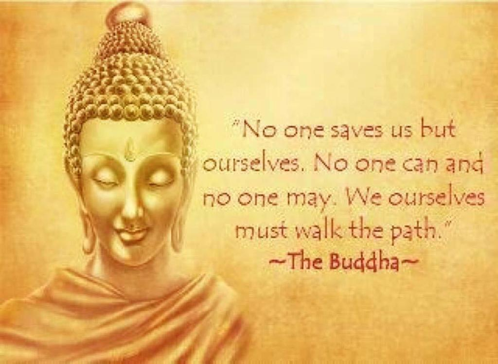 Wisdom Quotes By Buddha. QuotesGram