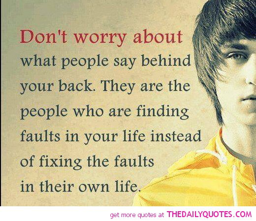 Quotes For People Who Are Two Faced: Quotes About Good People In Your Life. QuotesGram