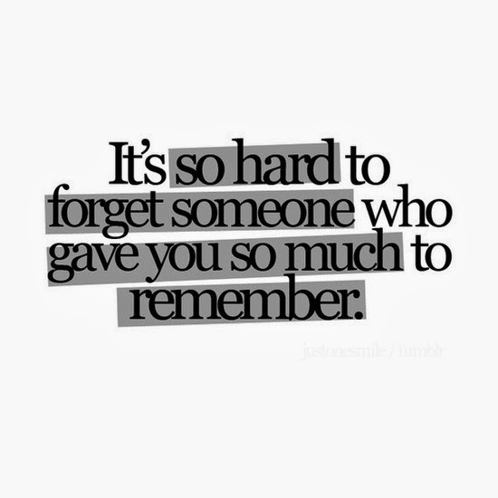 Deep Quotes About Heartbreak. QuotesGram
