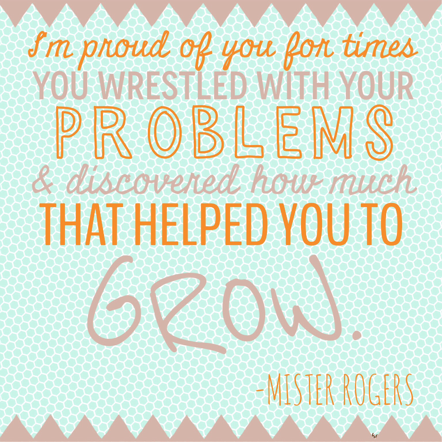 Lucille Ball Quotes Fred Rogers Quotes Quotesgram