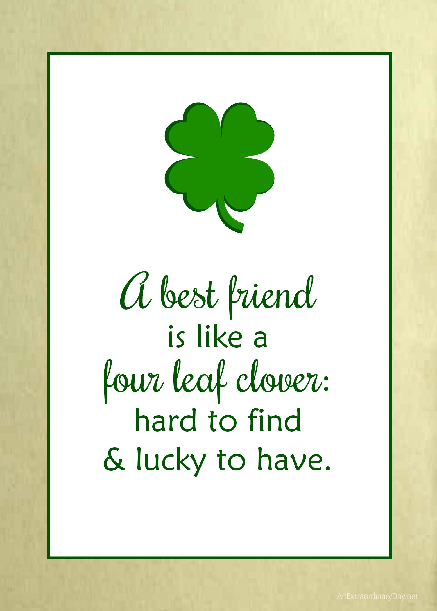 Printable Best Friend Quotes. QuotesGram