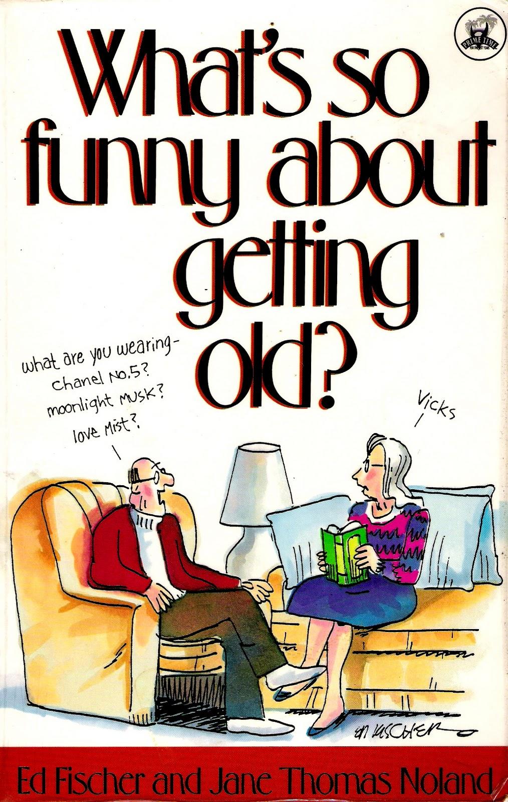 Funny Elderly Quotes. QuotesGram