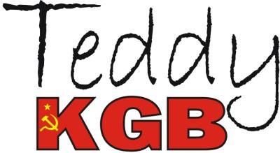 kgb rounders quotes quotesgram