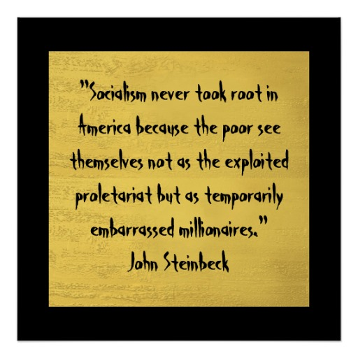 Power Of Mice And Men John Steinbeck Quotes. QuotesGram