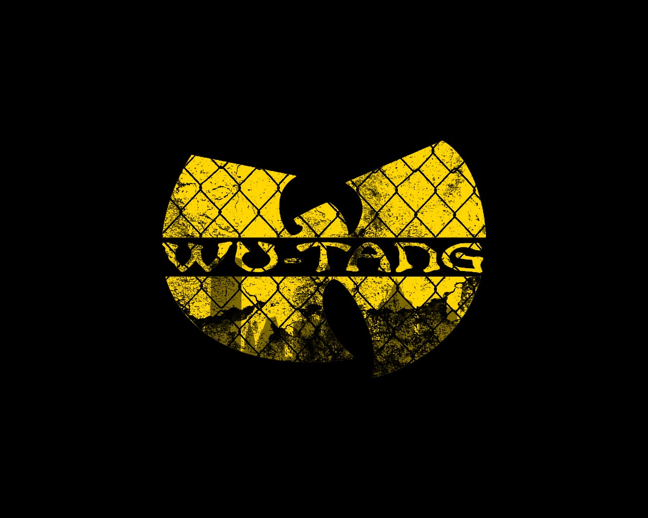 wu tang quotes wallpapers quotesgram