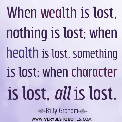 if wealth is lost nothing Wealth in the united states is commonly measured in terms of net worth that a decrease in total wealth percentage for one quintile over time means that the households from that quintile have lost wealth as individuals.