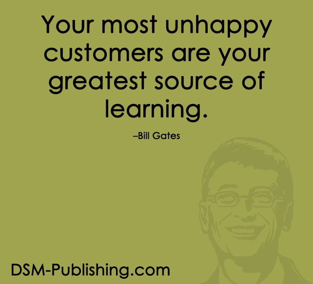 Humor Inspirational Quotes: Funny Business Quotes. QuotesGram